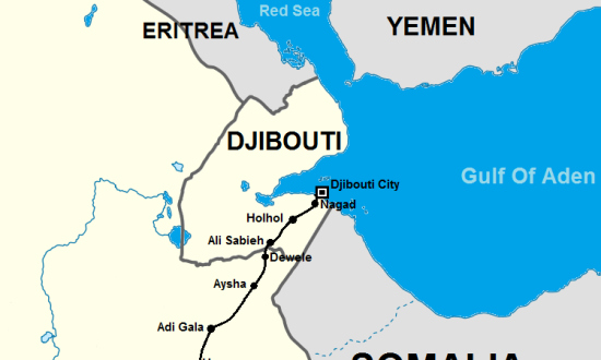 Map_of_Addis_Ababa-Djibouti_Railway