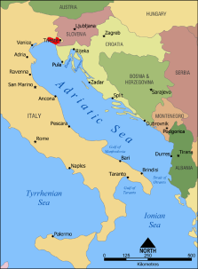 Mapa_-_Adriatic_Sea_map_-_Gulf_of_Trieste